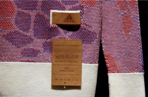 viventium-design-zac-kraemer-adidas+knitwear-retail-design-7.png