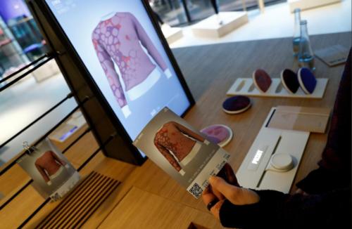 viventium-design-zac-kraemer-adidas+knitwear-retail-design-10.png