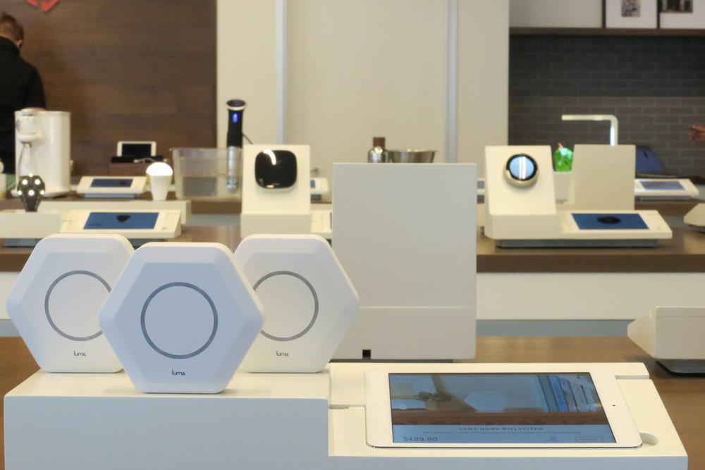 viventium-design-zac-kraemer-b8ta-retail-design-2.jpg
