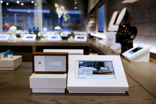 viventium-design-zac-kraemer-b8ta-retail-design-13.jpg