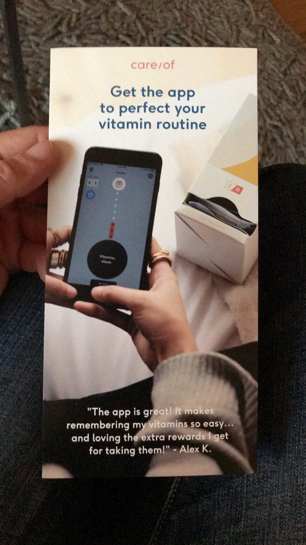 viventium-design-zac-kraemer-care-of-vitamins-retail-design-3.JPG