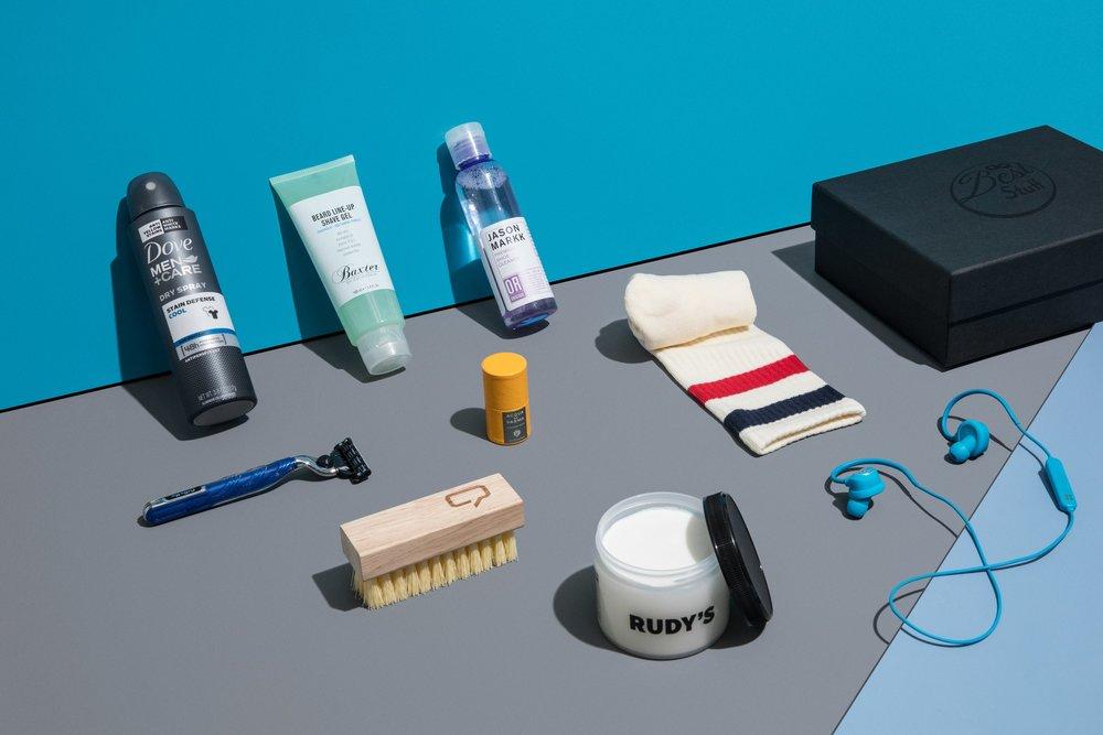viventium-design-zac-kraemer-gq-best-stuff-retail-design-3.jpg