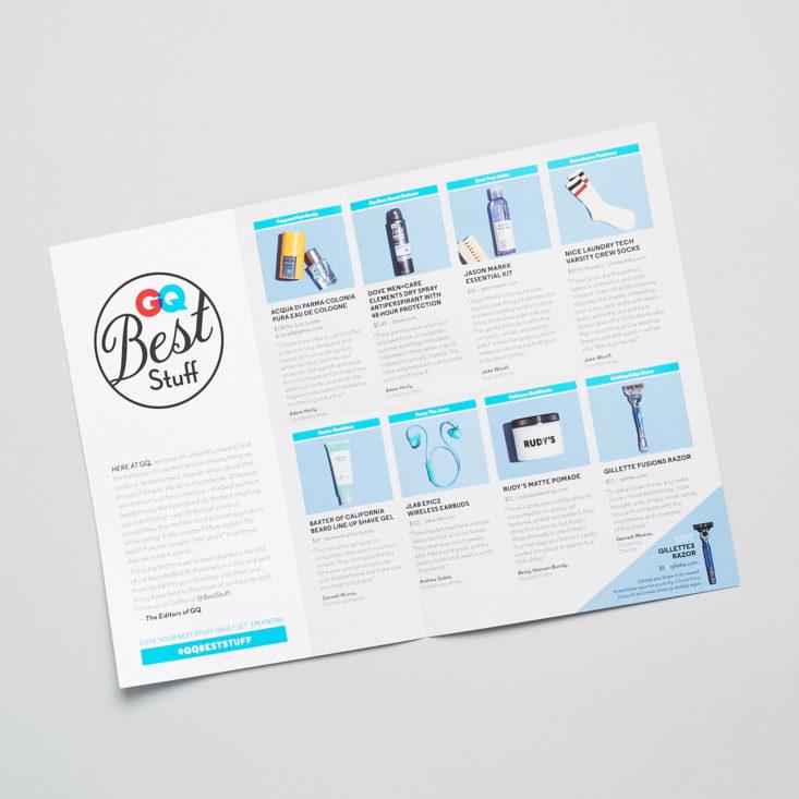 viventium-design-zac-kraemer-gq-best-stuff-retail-design-5.jpg