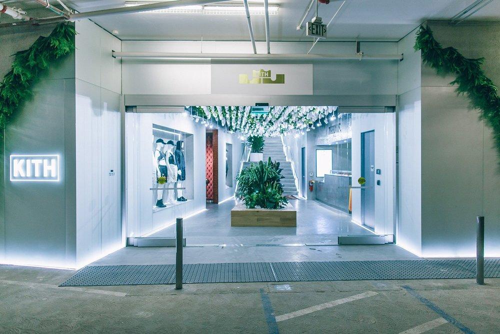 iventium-design-zac-kraemer-kith-LA-experiential-retail-0.jpg