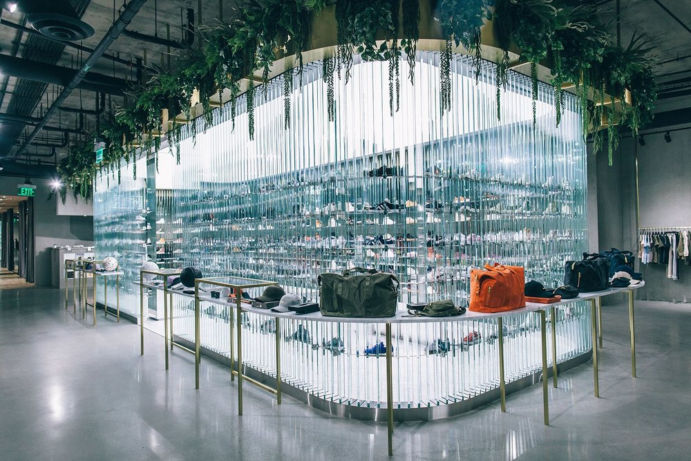 iventium-design-zac-kraemer-kith-LA-experiential-retail-6.jpg