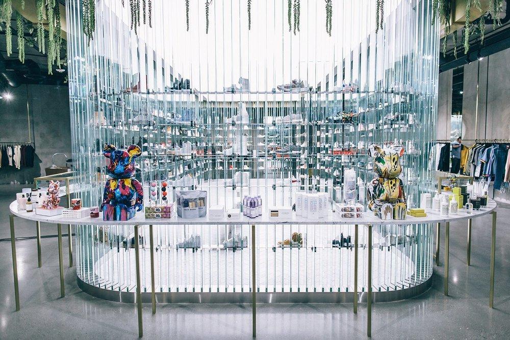 iventium-design-zac-kraemer-kith-LA-experiential-retail-9.jpg