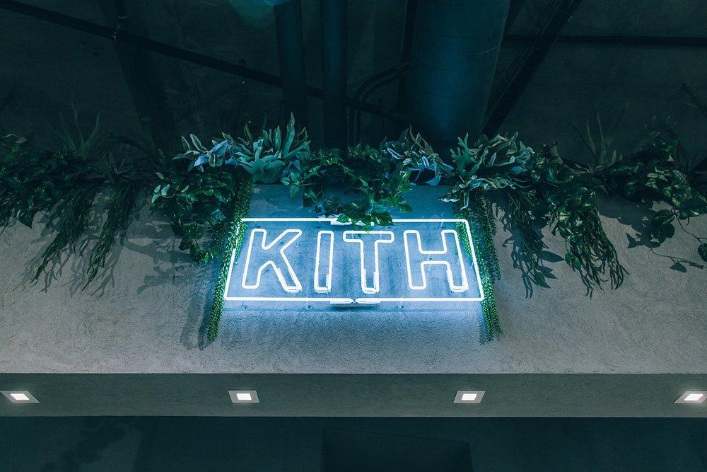 iventium-design-zac-kraemer-kith-LA-experiential-retail-13.jpg