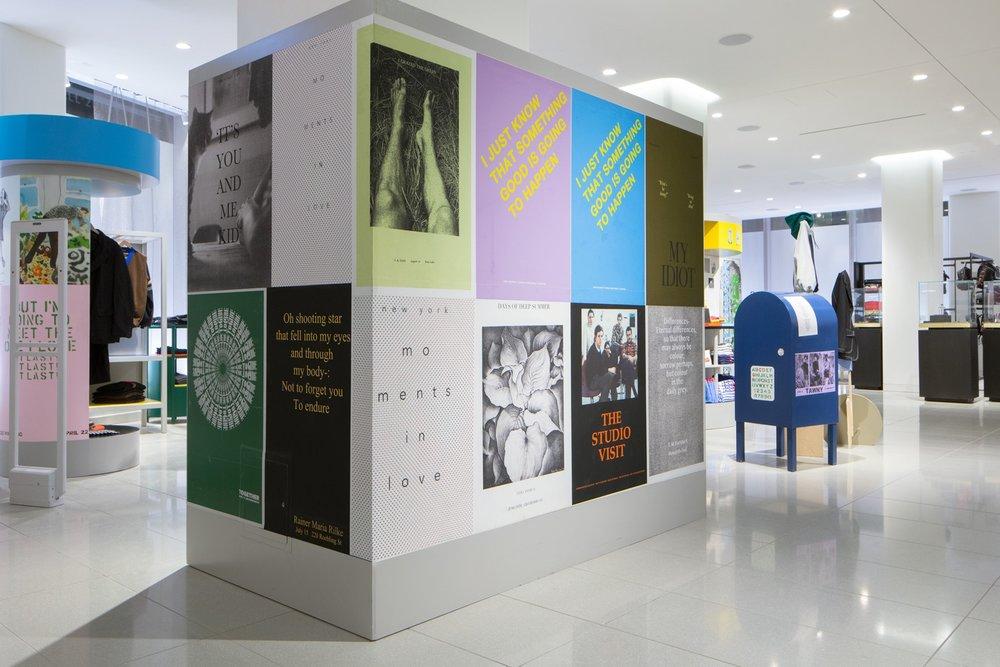 viventium-design-zac-kraemer-nordstrom-men's-retail-design-12.jpg