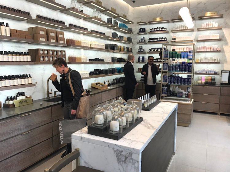viventium-design-zac-kraemer-nordstrom-men's-retail-design-2.jpg