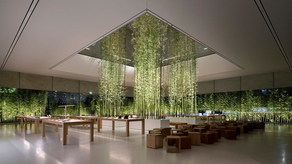 viventium-design-zac-kraemer-apple-macau-retail-experience-design-1.jpg