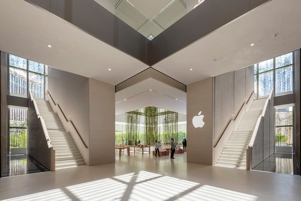 viventium-design-zac-kraemer-apple-macau-retail-experience-design-4.jpg