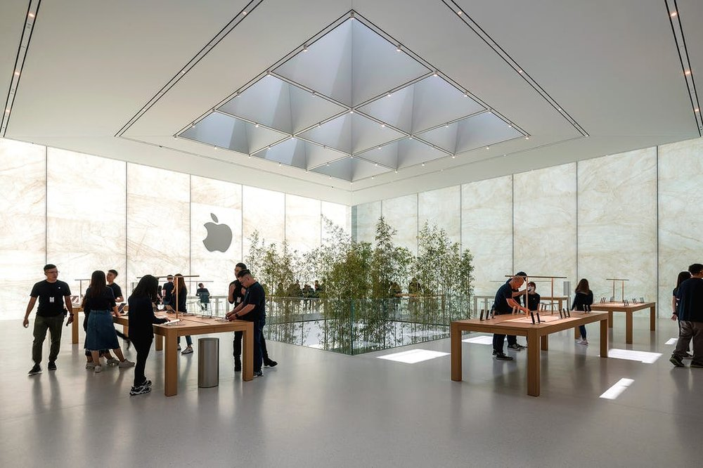 viventium-design-zac-kraemer-apple-macau-retail-experience-design-6.jpg
