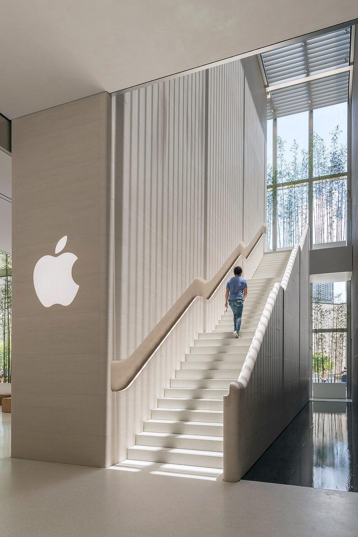 viventium-design-zac-kraemer-apple-macau-retail-experience-design-5.jpg