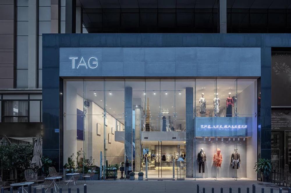 viventium-design-zac-kraemer-tag-boutique-retail-design-1.png