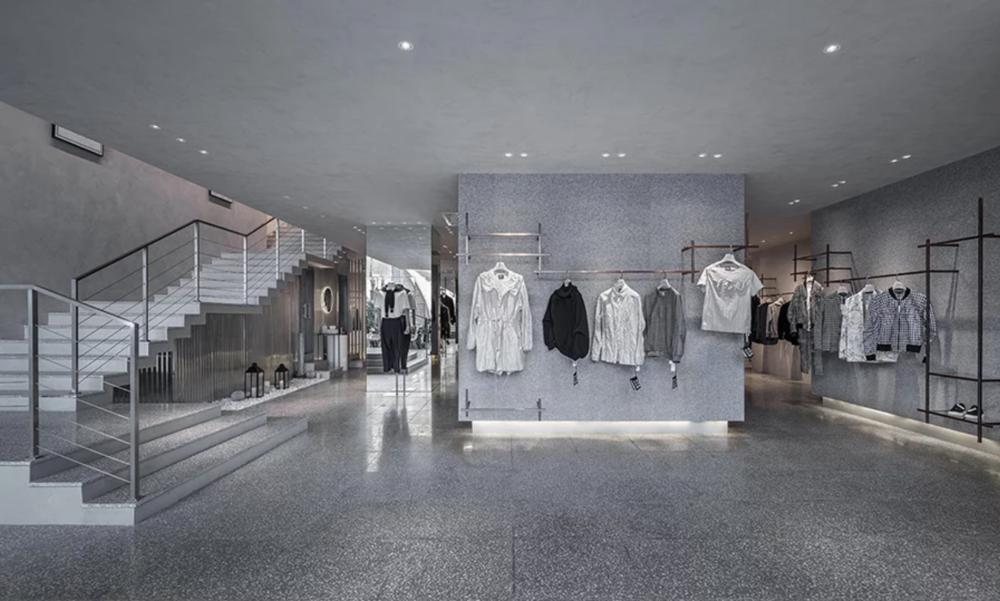 viventium-design-zac-kraemer-tag-boutique-retail-design-4.png