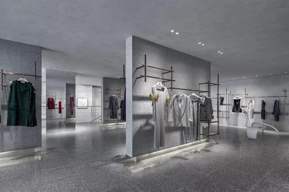 viventium-design-zac-kraemer-tag-boutique-retail-design-8.png
