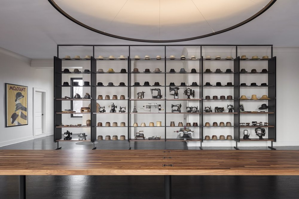 viventium-design-zac-kraemer-optimo-retail-design-experience-8.jpg