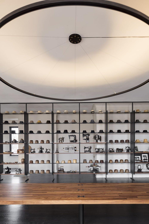 viventium-design-zac-kraemer-optimo-retail-design-experience-9.jpg