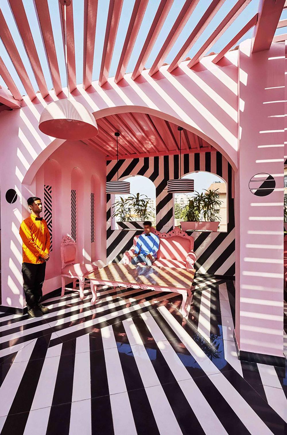 viventium-design-zac-kraemer-pink-zebra-retail-design-5.jpg