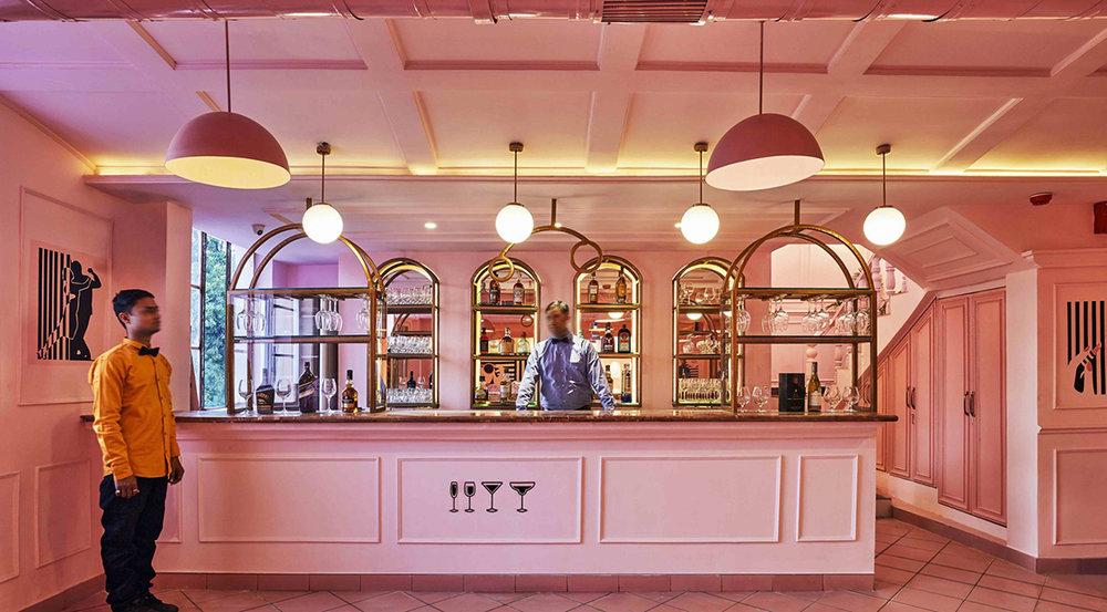viventium-design-zac-kraemer-pink-zebra-retail-design-7.jpg