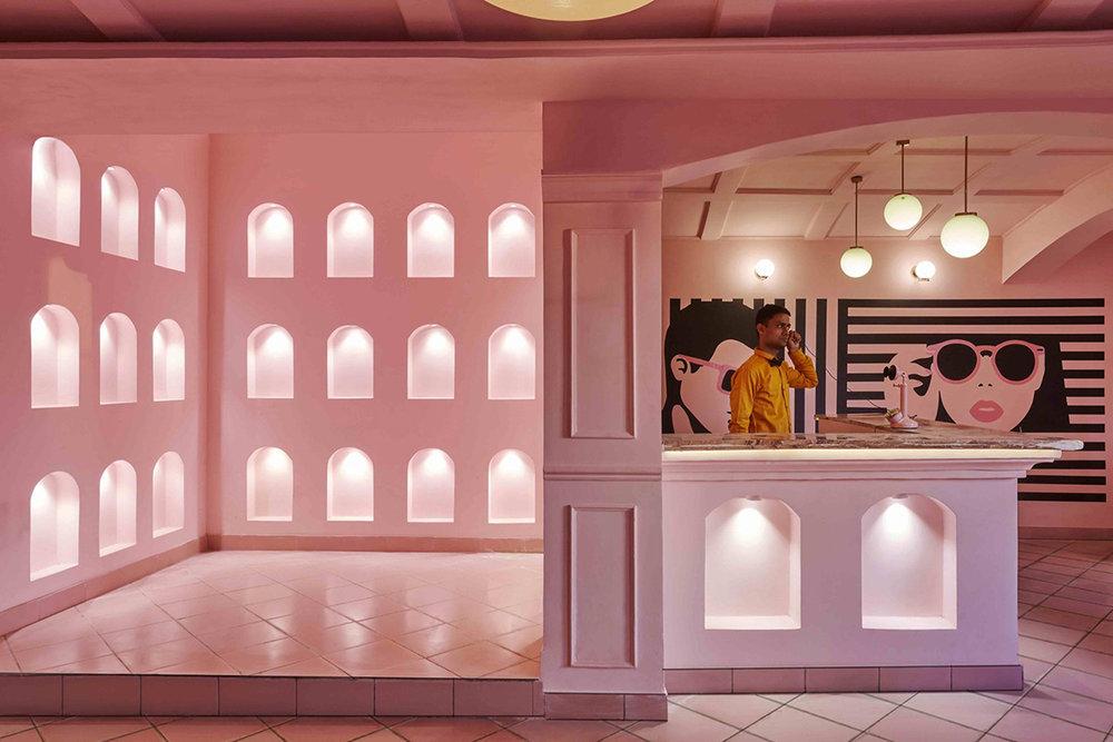 viventium-design-zac-kraemer-pink-zebra-retail-design-10.jpg