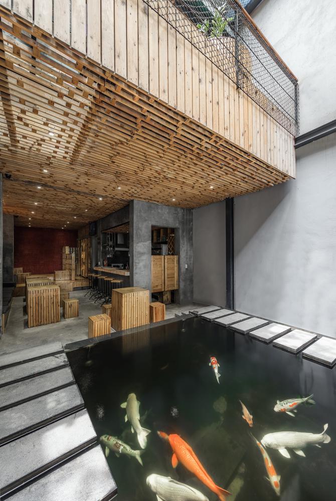 viventium-design-zac-kraemer-koi cafe-retail-design-2.jpg