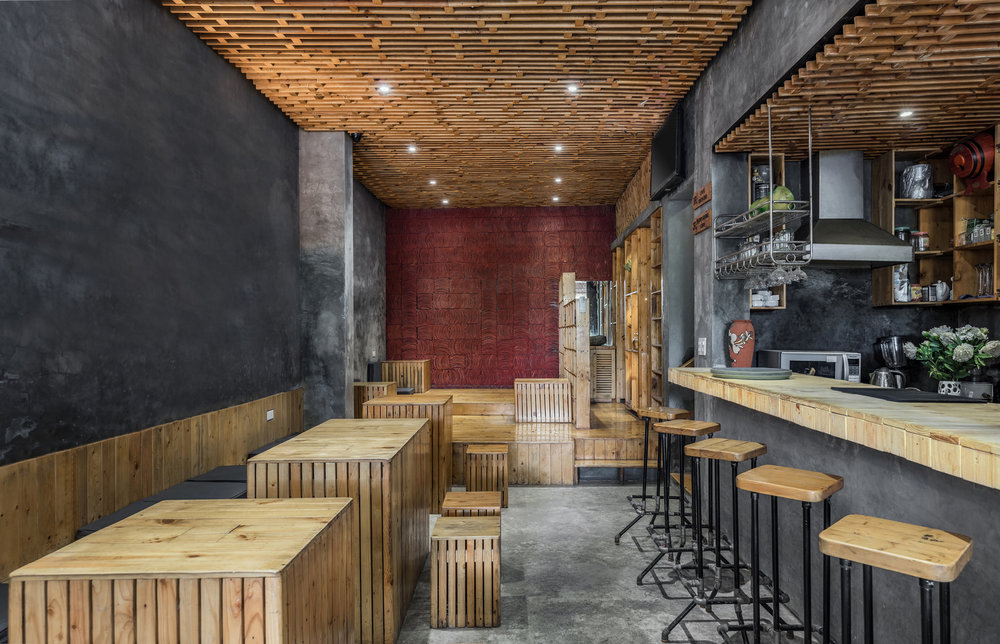viventium-design-zac-kraemer-koi cafe-retail-design-4.jpg
