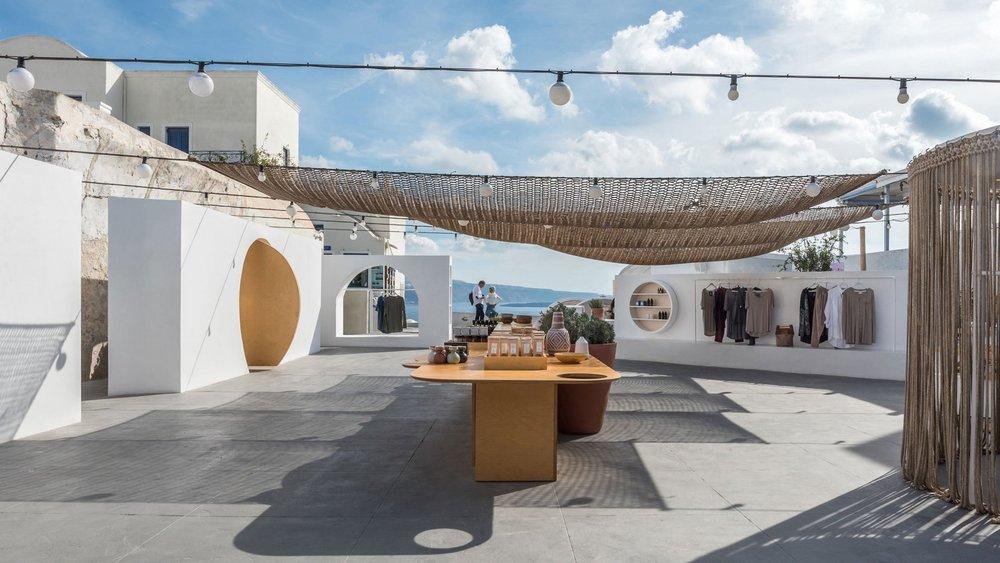 viventium-design-zac-kraemer-open-market-retail-design-1.jpg