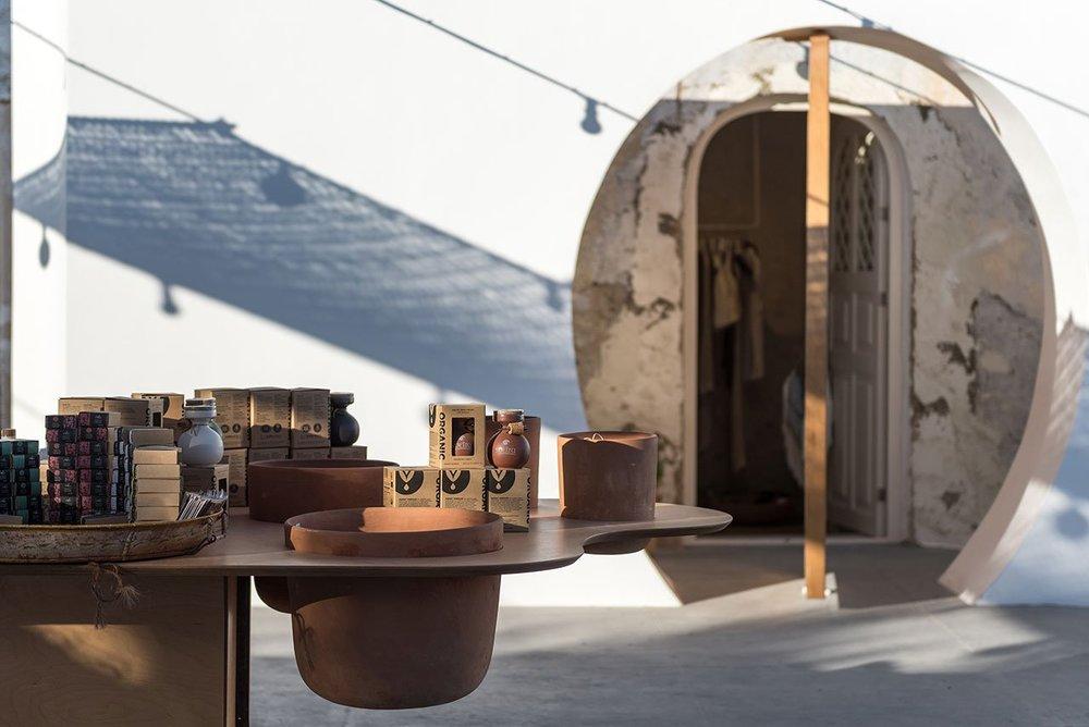 viventium-design-zac-kraemer-open-market-retail-design-8.jpg