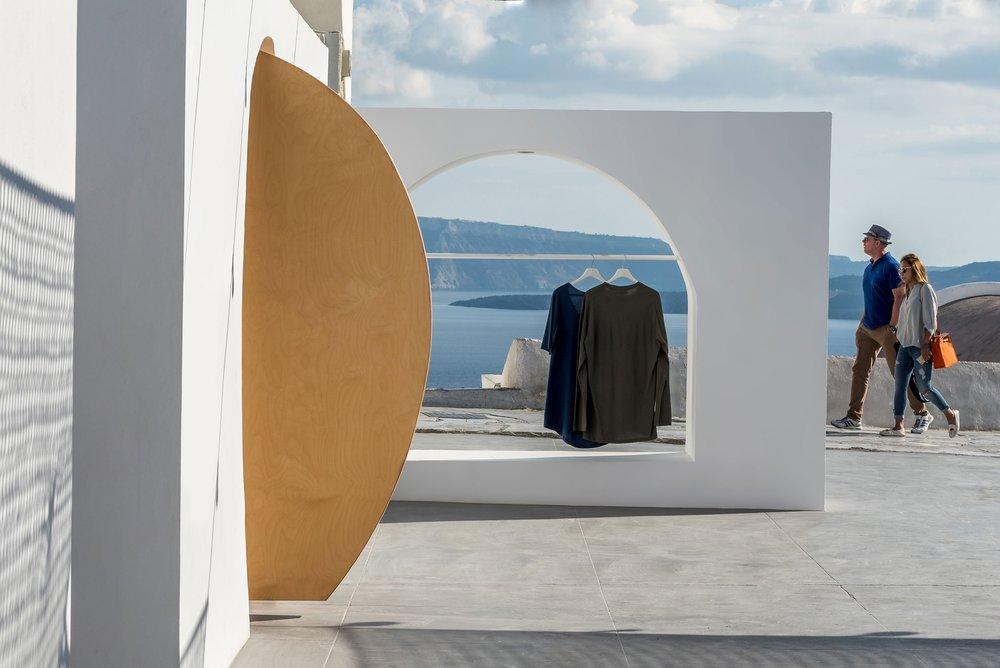 viventium-design-zac-kraemer-open-market-retail-design-9.jpg