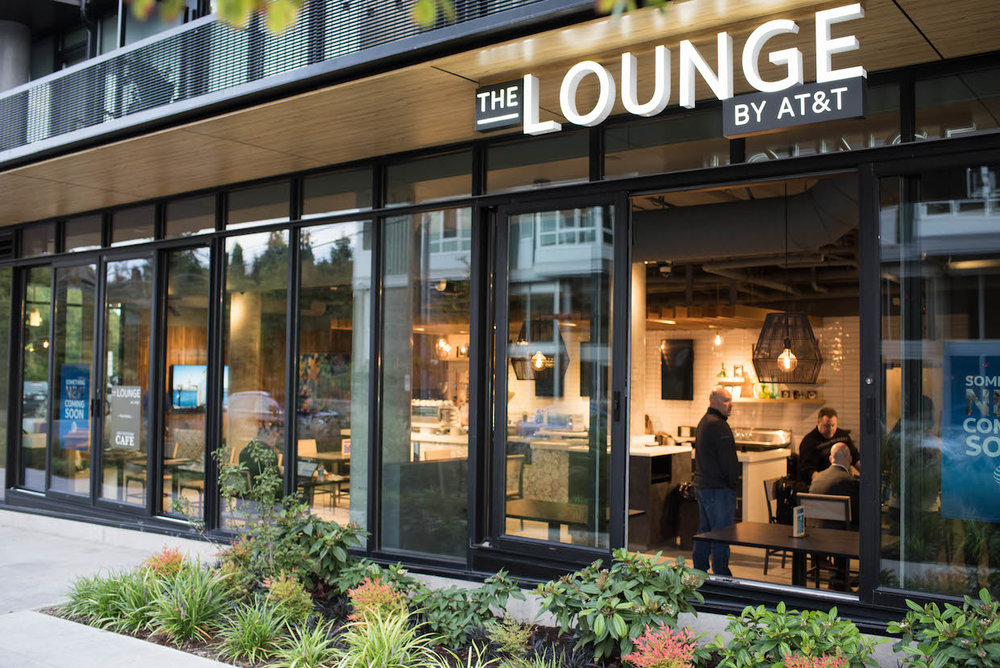 The-Lounge-Exterior-Completed-01.jpg