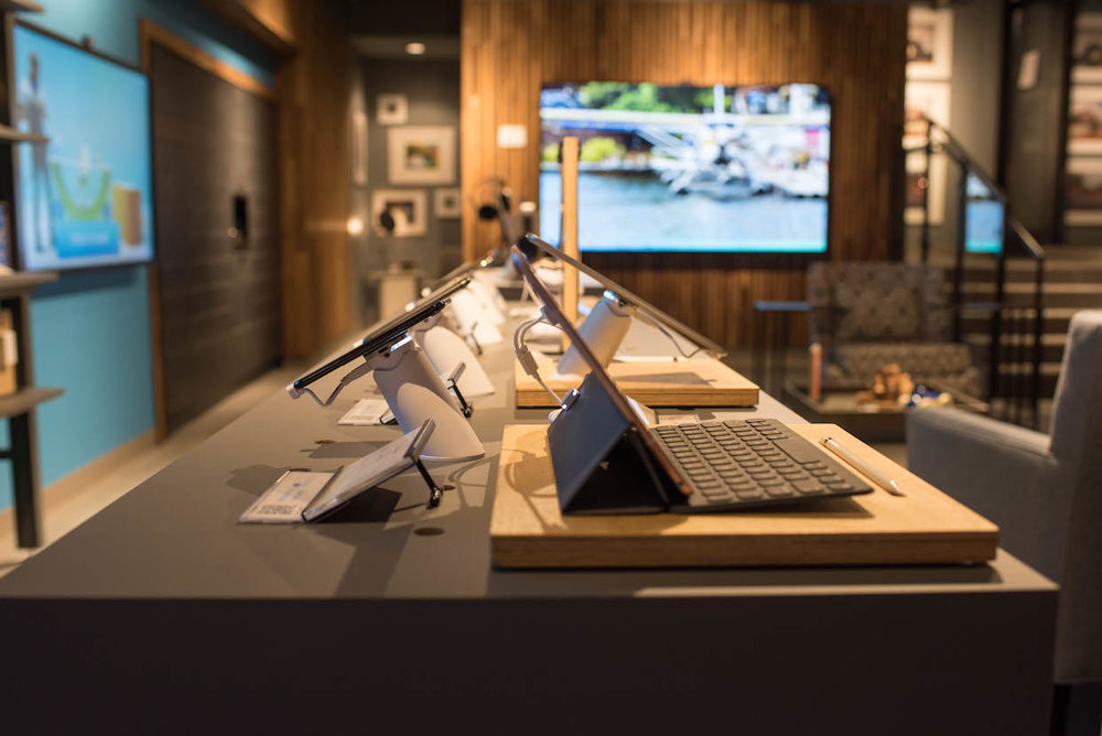 viventium-design-zac-kraemer-the-lounge-retail-design-4.jpg