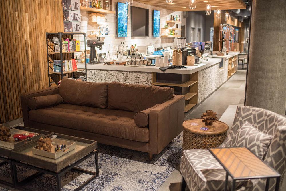 viventium-design-zac-kraemer-the-lounge-retail-design-3.jpg