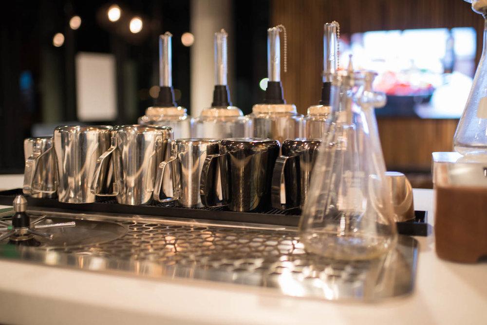 viventium-design-zac-kraemer-the-lounge-retail-design-6.jpg