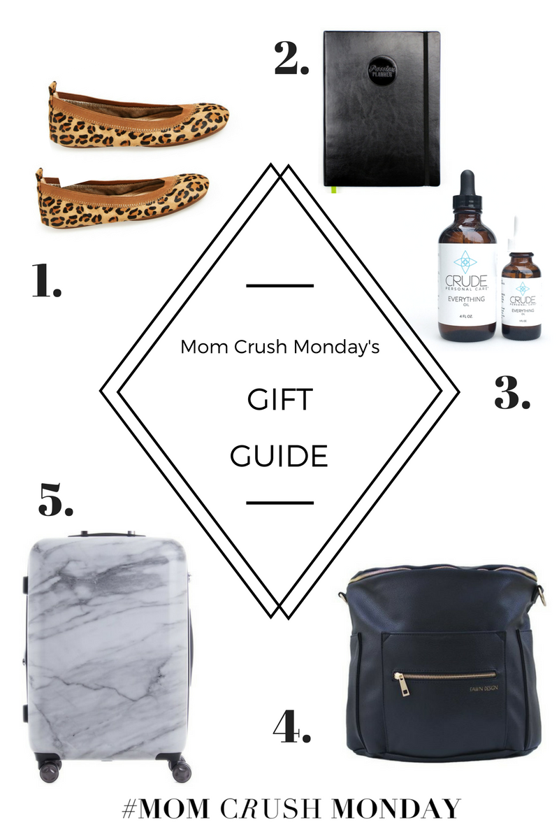 Mom Crush Monday's.png