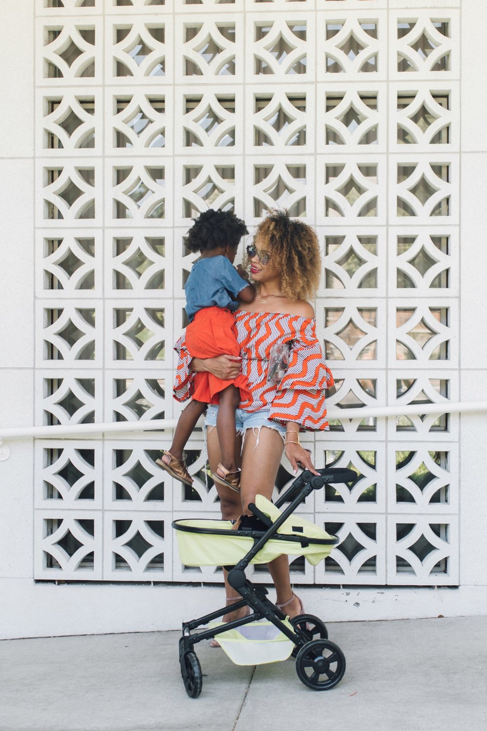 Crushing Your Way To The Top by Utah mom blogger MomCrushMonday