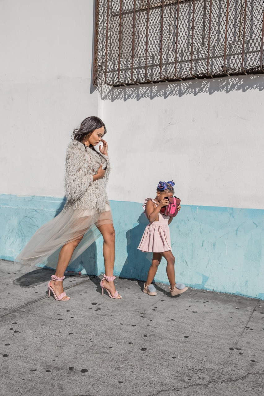 Essential Tips to Master Meltdowns  featured by popular life and style blogger, Mom Crush Monday