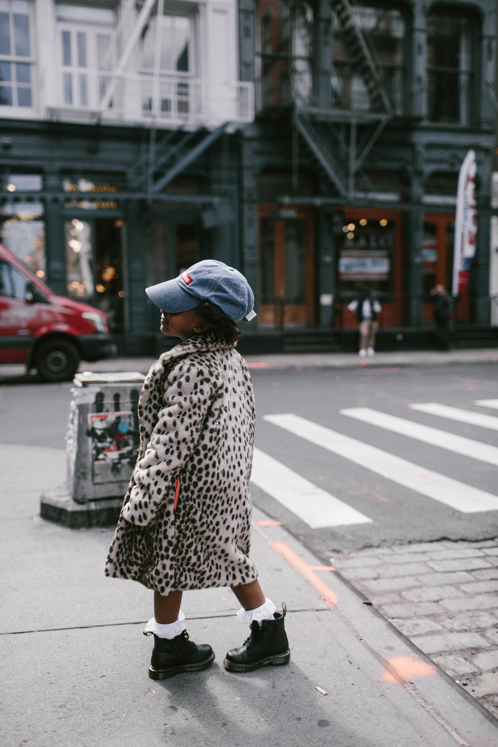 Thoughts on Balancing Motherhood shares by popular life and style blogger, Mom Crush Monday