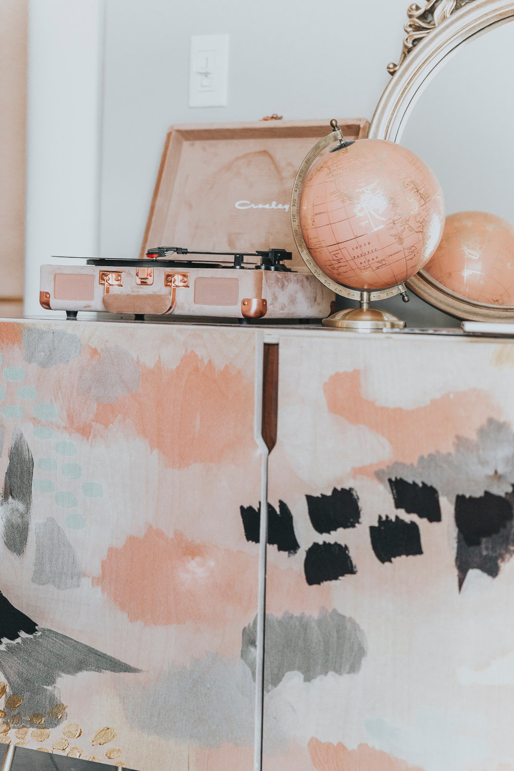 Havenly Design favorites featured by top lifestyle blog, Mom Crush Monday