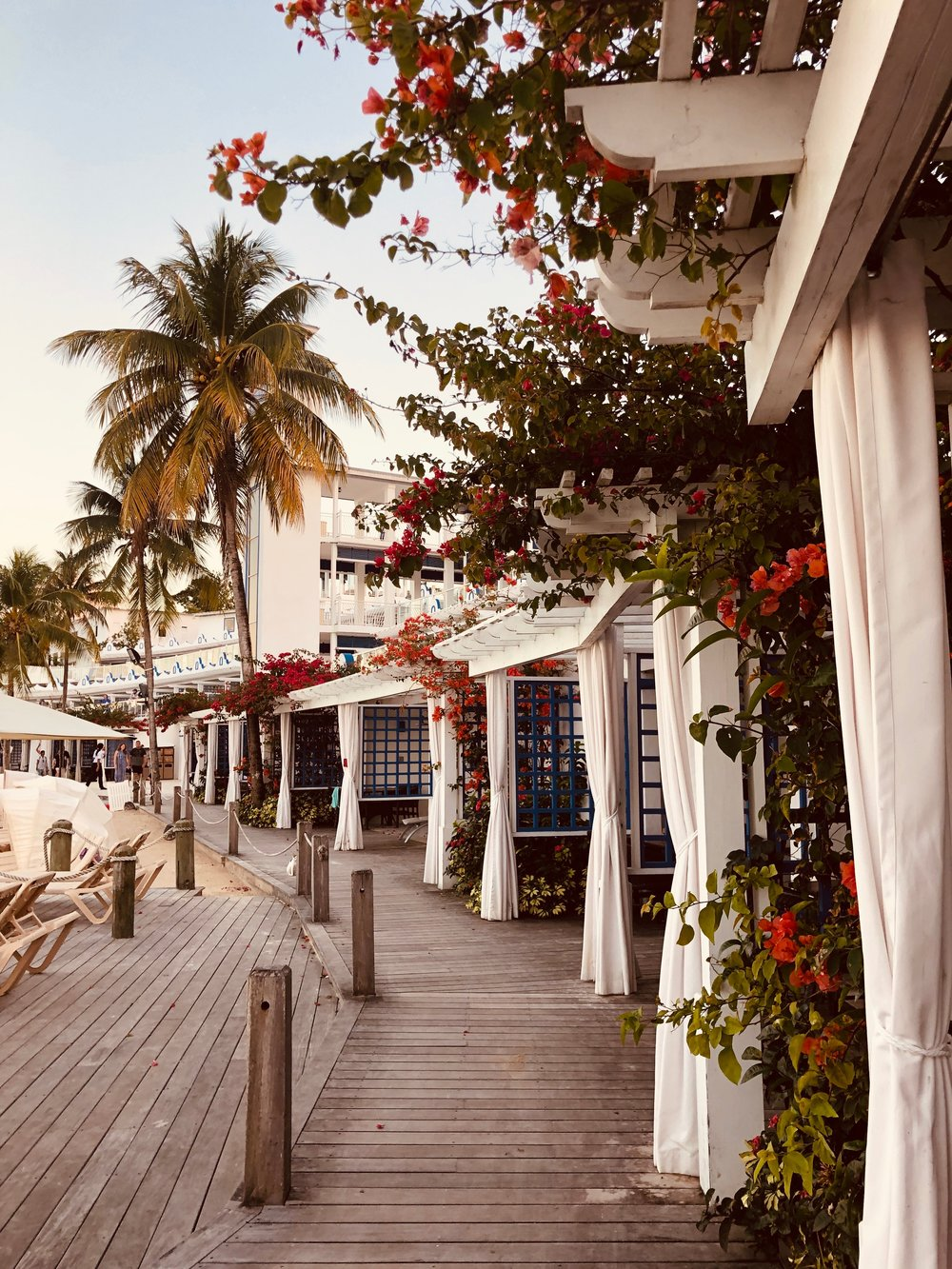 Ocho Rios Jamaica Travel Guide featured by top US travel blog, Mom Crush Monday