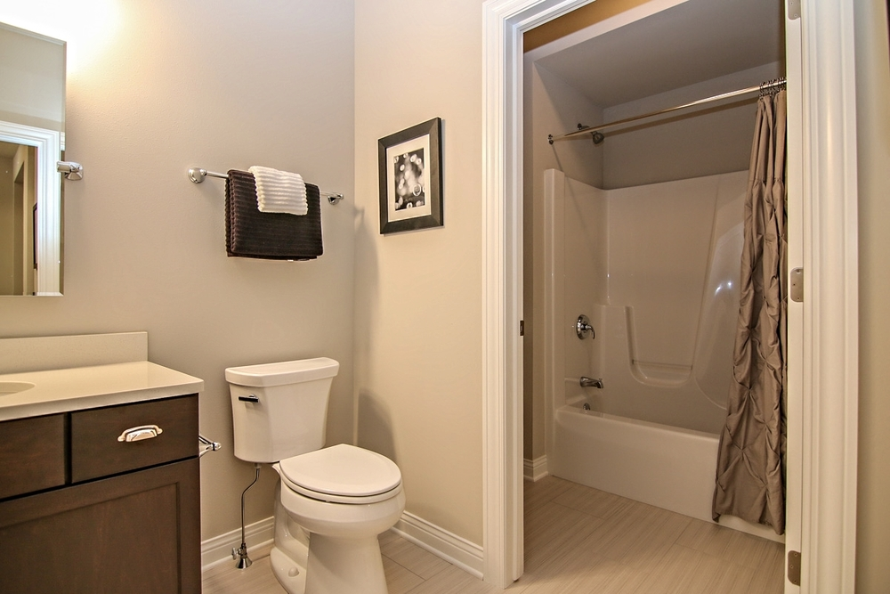Bathroom Sinks Madison Wi 2508 millers way — mill creek estates