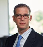 Bjørn A. Midtlyng, CFA