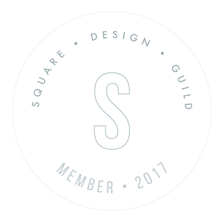 Square Design Guild Member 2017