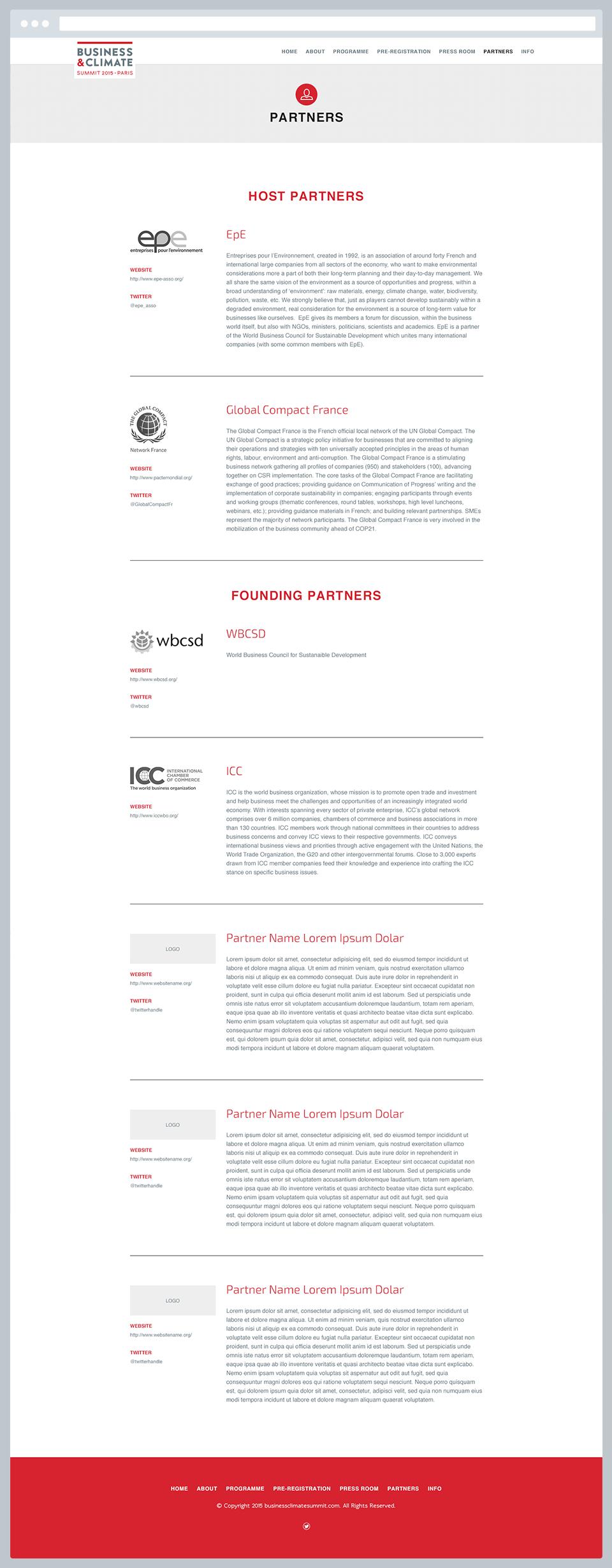 JR_BCS_WebsiteMockup_Partners.png
