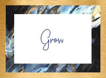 AB_Grow.png