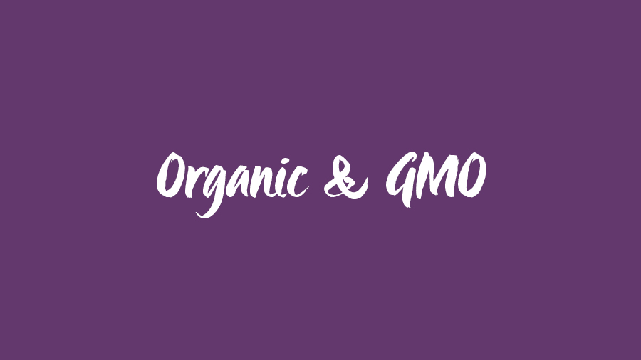 AOL_Fundamentals_OrganicGMO_Thumbnail.jpg