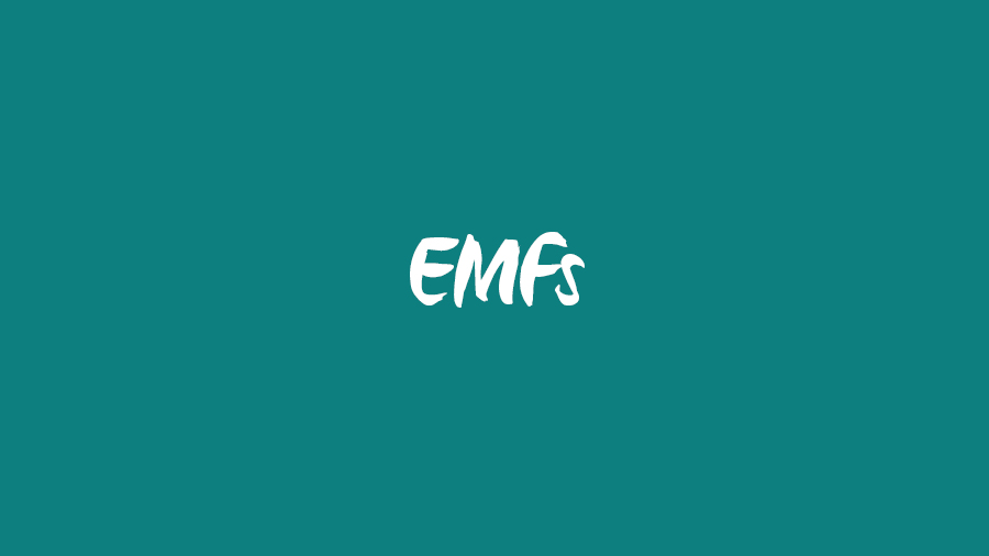 AOL_Module1_EMFs_Thumbnail.jpg