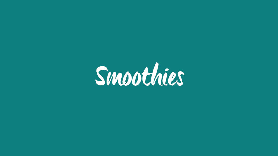 AOL_Module1_Smoothies_Thumbnail.jpg