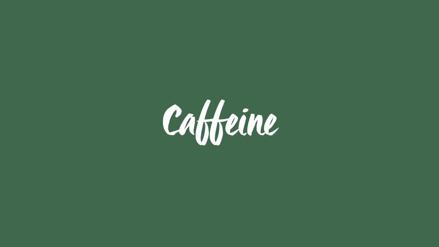 AOL_Module2_Caffeine_Thumbnail.jpg