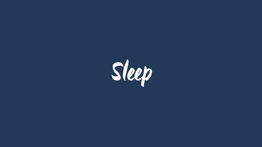 AOL_Module4_Sleep_Thumbnail.jpg